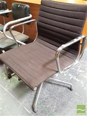 Sale 8435 - Lot 1085 - Eames Office Chair