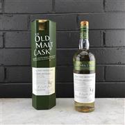Sale 9042W - Lot 856 - 1994 Longmore Distillery 14YO Speyside Single Malt Scotch Whisky - distilled in October 1994, bottled in December 2008 by Douglas La...