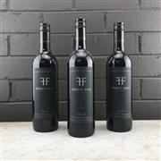 Sale 8950 - Lot 83 - 3x 2014 Forest Hill Vineyard Block 5 Cabernet Sauvignon, Mount Barker
