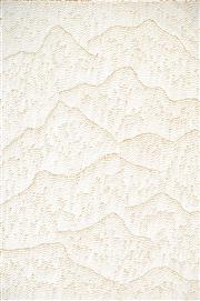 Sale 8467 - Lot 531 - Lily Kelly Napangardi (1948 - ) - Sand Hills (Tali), 2016 150 x 95cm