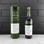 Sale 9042W - Lot 857 - 1994 Benrinnes Distillery 14YO Speyside Single Malt Scotch Whisky - distilled in May 1994, bottled in June 2008 by Douglas Laings T...