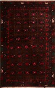 Sale 8390C - Lot 24 - Persian Baluchi 175cm x 115cm