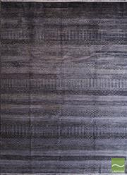 Sale 8447C - Lot 54 - Agra Contemporary 375cm x 275cm