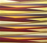Sale 8828 - Lot 2023 - Claudia Damichi (1972 - ) - Jive Talking, 2001 167 x 183cm
