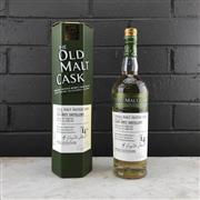 Sale 9042W - Lot 864 - 1997 Glen Spey Distillery 14YO Speyside Single Malt Scotch Whisky - distilled in February 1997, bottled in February 2011 by Douglas...