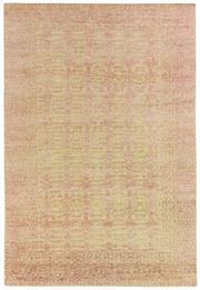 Sale 8626A - Lot 104 - A Cadrys Scandi Tribal Handspun Wool Carpet, Size; 203x301cm, RRP; $3670