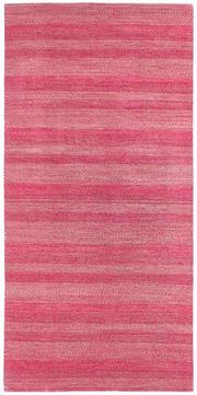 Sale 8626A - Lot 106 - A Cadrys Nomad Handspun Wool Carpet, Size; 279x138cm, RRP; $2500