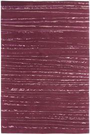 Sale 8626A - Lot 108 - A Cadrys Jan Kath Tibetan Highland Wool & Chinese Silk Carpet, Size; 300x200cm, RRP; $10752