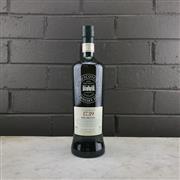 Sale 9079W - Lot 843 - 2002 The Scotch Malt Whisky Society Society Single Cask no. 17.39 12YO Single Cask Single Malt Scotch Whisky - distilled 23/01/200...