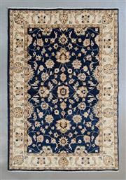 Sale 8472C - Lot 74 - Afghan Chobi 180cm x 122cm
