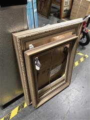 Sale 8861 - Lot 2094 - 2 Frames