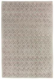 Sale 8626A - Lot 113 - A Cadrys Jan Kath Contemporary Tibetan Highland Wool & Chinese Silk Carpet, Size; 300x200cm, RRP; $9250
