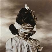 Sale 8720 - Lot 2026 - Michael Peck (1977 - ) - Liberty a Constraint #1, 2011 39.5 x 40cm (frame: 52.5 x 52.5cm)