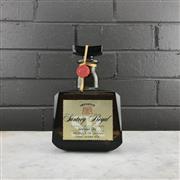 Sale 9079W - Lot 819 - Yamazaki Distillery Suntory Royal Blended Japanese Whisky - 1970s bottling, 43% ABV, 750ml