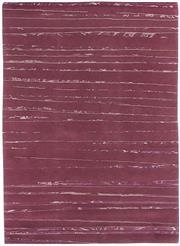 Sale 8626A - Lot 116 - A Cadrys Jan Kath Nepal Design Tibetan Highland Wool & Chinese Silk Carpet, Size; 240x170cm, RRP; $4650