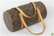 Sale 8594 - Lot 89 - Ladies Louis Vuitton Handbag
