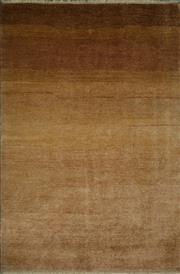 Sale 8424C - Lot 82 - Afghan Modern Chobi 120cm x 180cm