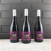 Sale 8950 - Lot 96 - 3x 2013 Cargo Road Wines Cabernet Merlot, Orange Region