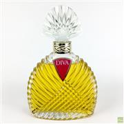 Sale 8589R - Lot 21 - Shop Display Factisse Perfume Bottle containing imitiation perfume  (H: 30cm)