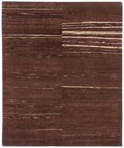 Sale 8626A - Lot 123 - A Cadrys Jan Kath Design Tibetan Highland Wool & Chinese Silk Carpet Size; 307x252cm, RRP; $12625