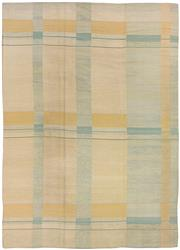 Sale 8626A - Lot 127 - A Cadrys Afghan Tribal Kelim Wool Carpet, Size; 320X233cm, RRP; $3895
