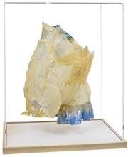 Sale 8339A - Lot 596 - Wendy Arnold (XX - ) - Untitled 62 x 50 x 30cm, overall