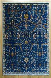 Sale 8589C - Lot 56 - Afghan Chobi, 184x121