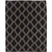 Sale 8820C - Lot 17 - An Afghan Kelim in Handspun Ghazni Wool313x254cm