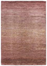 Sale 8626A - Lot 139 - A Cadrys Afghan Abrash Handspun Wool Carpet, Size; 310x214cm, RRP; $4800