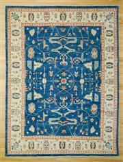 Sale 8589C - Lot 61 - Afghan Chobi, 320x240