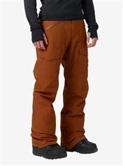 Sale 8292B - Lot 50 - Burton Rotor Gore-Tex Snowboarding Pants, RRP $399, Size Large, New.