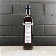 Sale 8950W - Lot 93 - 1x Belgrove Distillery Pinot Noir Cask 100% Rye Tasmanian Whisky - bottled: 02/09/15, 57% ABV, 500ml