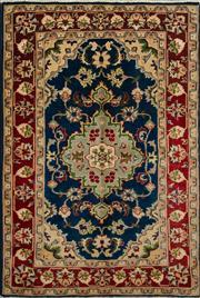 Sale 8406C - Lot 46 - Afghan Chobi 150cm x 100cm