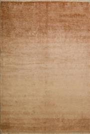 Sale 8447C - Lot 71 - Afghan Chobi 130cm x 188cm