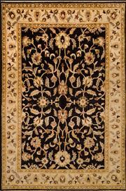 Sale 8447C - Lot 72 - Afghan Chobi 260cm x 175cm