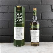 Sale 8950W - Lot 20 - 1x 1982 Port Ellen Distillery 26YO Single Malt Scotch Whisky - bottled: 12/2008, bottle no. 731, cask: DL4808 (Douglas Laing), The O...