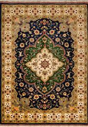 Sale 8447C - Lot 73 - Afghan Beljic Chobi 235cm x 170cm
