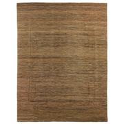 Sale 8626A - Lot 147 - A Cadrys Afghan Bohemian Palo Natural Ghazni Wool Carpet, Size; 400x300cm, RRP; $8975