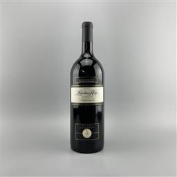 Sale 9173W - Lot 752 - 1996 Lindemans Limestone Ridge Vineyard Shiraz Cabernet, Coonawarra - 1500ml magnum