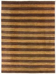 Sale 8626A - Lot 150 - A Cadrys Afghan Bohemian Palo Natural Ghazni Wool Carpet, Size; 351x262cm, RRP; $5999