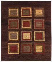 Sale 8626A - Lot 151 - A Cadrys Afghan Bohemian Palo Natural Ghazni Wool Carpet, Size; 297x215cm, RRP; $5100