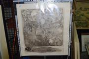 Sale 8419T - Lot 2096 - Paul Delprat (1942 - ) - The Dream 45.5 x 40cm