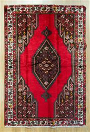 Sale 8589C - Lot 75 - Persian Shiraz , 200x130