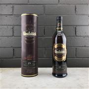 Sale 9079W - Lot 864 - Glenfiddich Solera Reserve 15YO Single Malt Scotch Whisky - old bottling, 43% ABV, 1000ml in canister