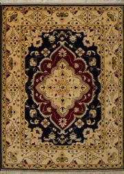 Sale 8412C - Lot 97 - Afghan Chobi Marinus 198cm x 147cm