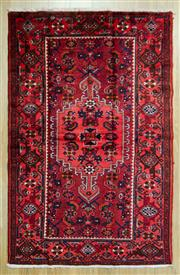 Sale 8589C - Lot 80 - Persian Shiraz , 200x125