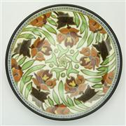Sale 8413 - Lot 86 - Gouda Atrium Charger
