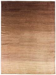Sale 8626A - Lot 163 - A Cadrys Bohemian Style Lori Natural Handspun Wool Carpet, Size; 338x253cm, RRP; $12900