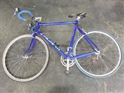 Sale 8958 - Lot 2096 - Advante Race Bike