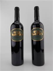 Sale 8498 - Lot 1853 - 2x 2005 Jasper Hill Emilys Paddock Shiraz Cabernet Franc, Heathcote